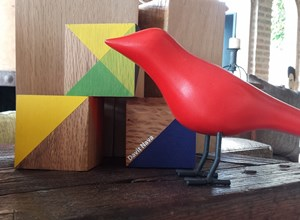red-birdie-300