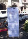 Historias de Estambres - un pedacito por Morelos. Banner.