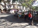 Historias de Estambres - un pedacito por Morelos. Photo by Anki Borja.
